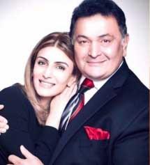 Rishi-Kapoor-Daughter