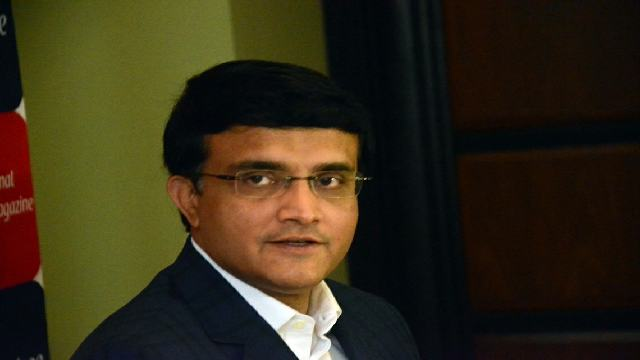 News Headline Jan 27, 2021 : Ganguly hospitalised again with chest pain